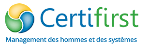 certifirst logo mgmt systemes 2018 copie 3