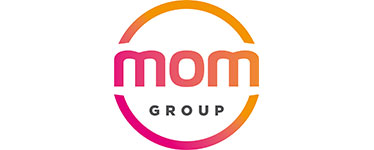 Groupe MOM - Marques Materne et Mont blanc